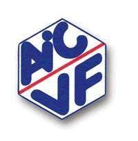 Partenaire AICF