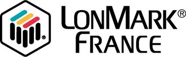 Partenaire Lonmark France