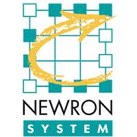 partenaire newron system