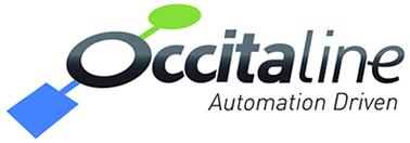 Partenaire occtaline