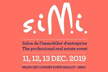Rencontrez Gilles TROJANI, dirigeant d'ACS2I et référent R2S au SIMI 2019